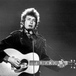 10 mejores canciones de la historia según Rolling Stone