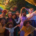 Nuevo tráiler de Encanto, la próxima película de Disney