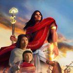 Dónde ver Tundama: cines donde está disponible la película colombiana de animación